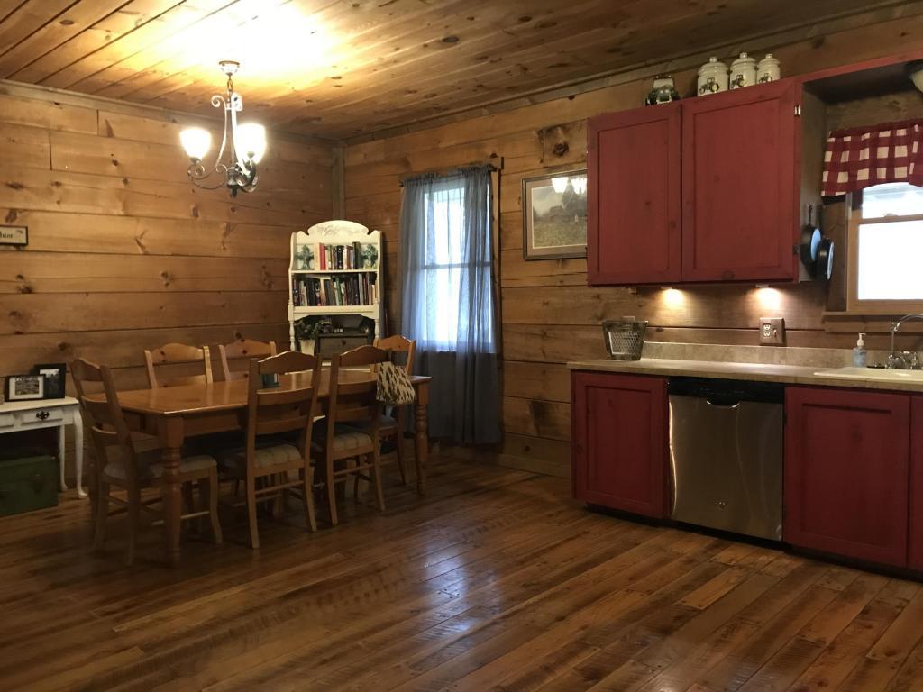 1768 Stewart, Graysville, TN 37338