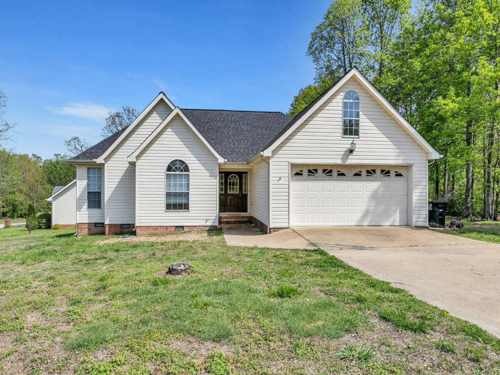 8504 River Cove Dr, Harrison, TN 37341