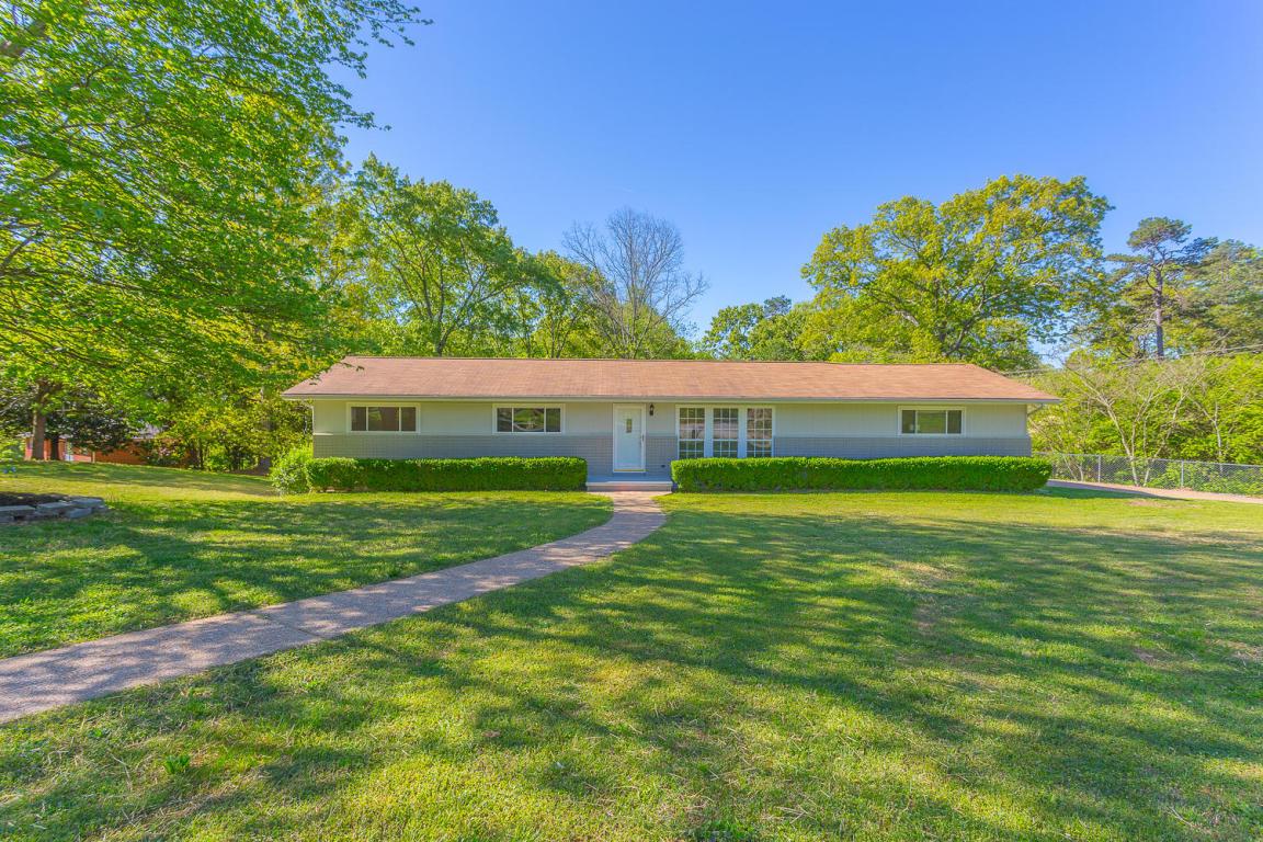6516 Lakeshore Pkwy, Chattanooga, TN 37416