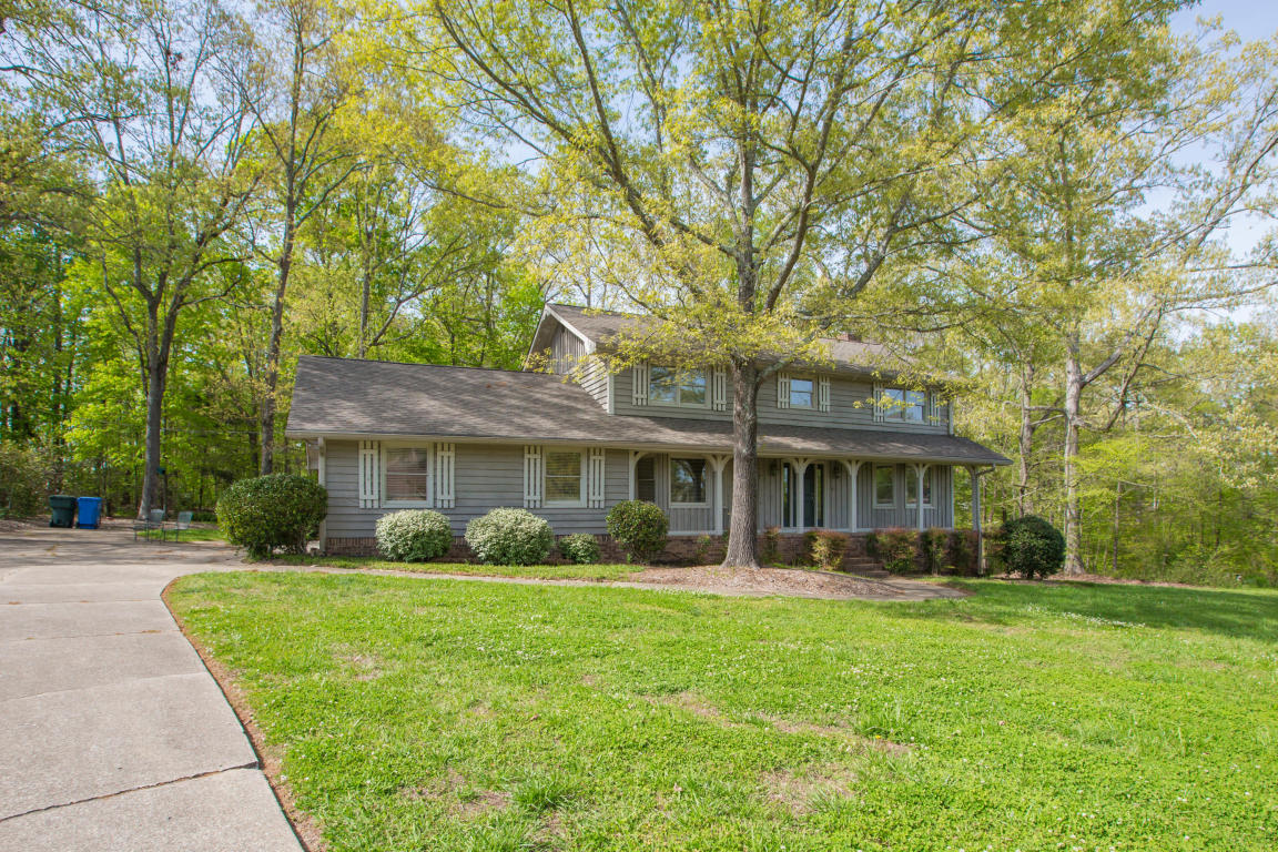 7474 Twin Brook Dr, Chattanooga, TN 37421