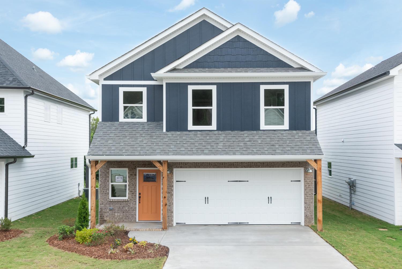 5374 Reneau Way, Chattanooga, TN 37412