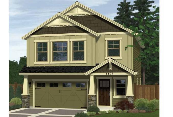 5379 Reneau Way, Chattanooga, TN 37412
