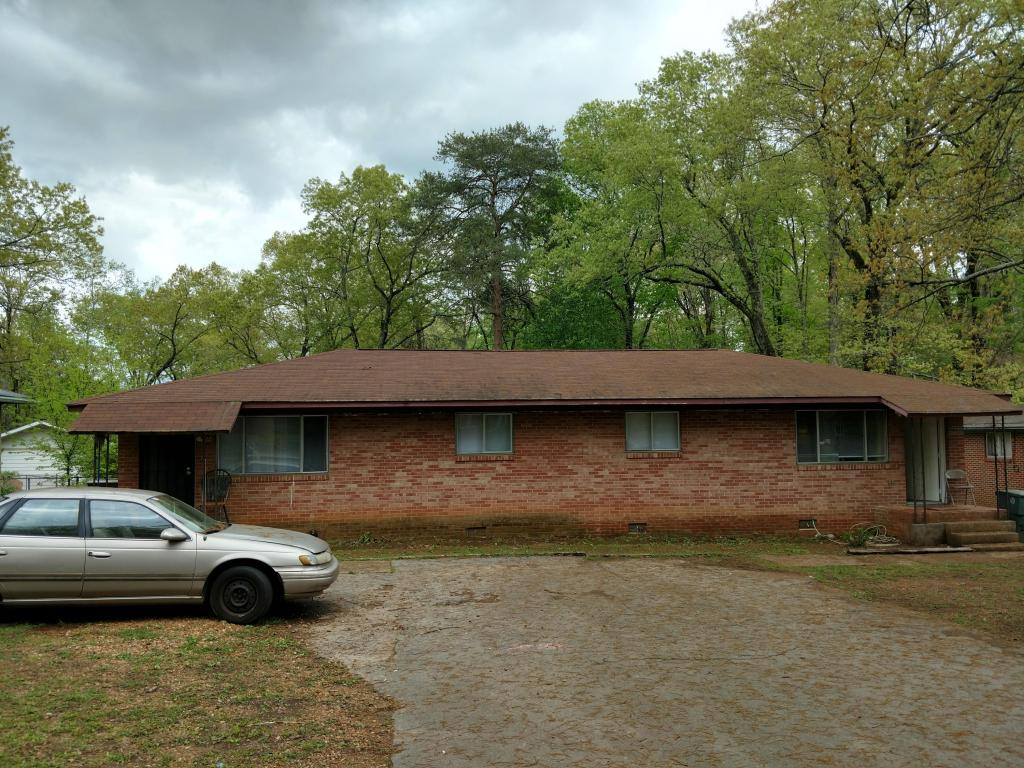 5314 Delashmitt Rd, Hixson, TN 37343