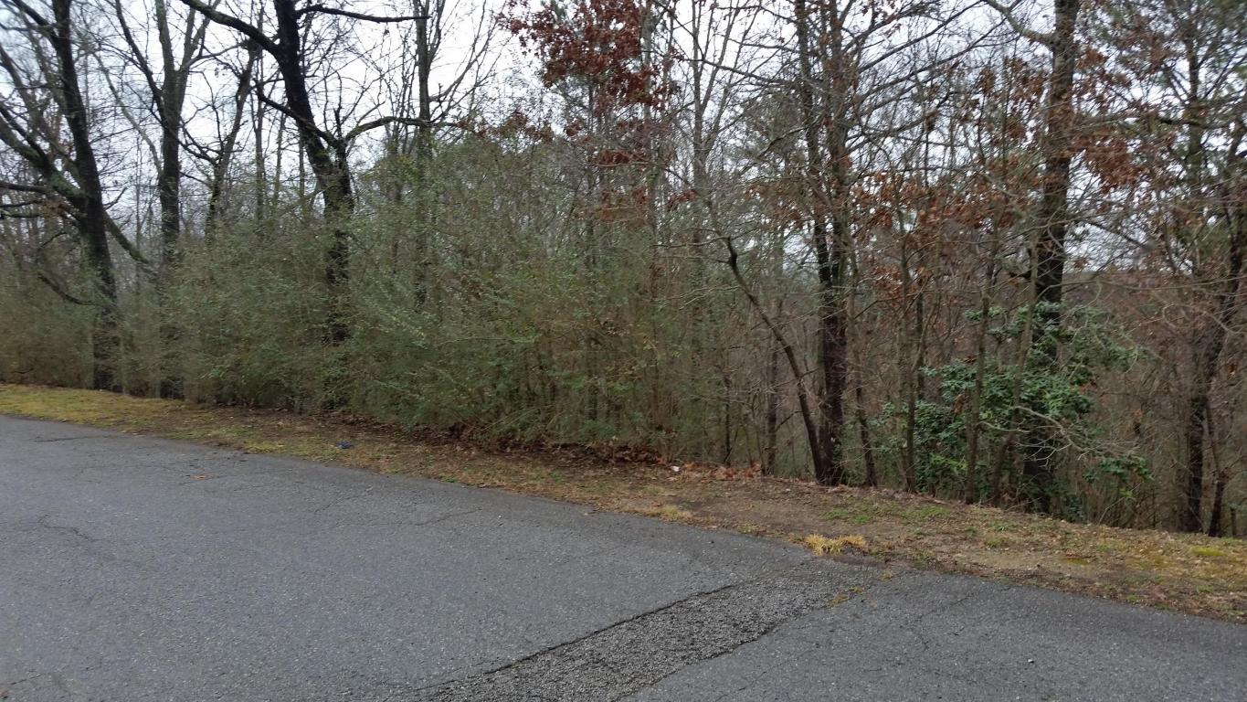 526 Pine Top Ct, Chattanooga, TN 37412