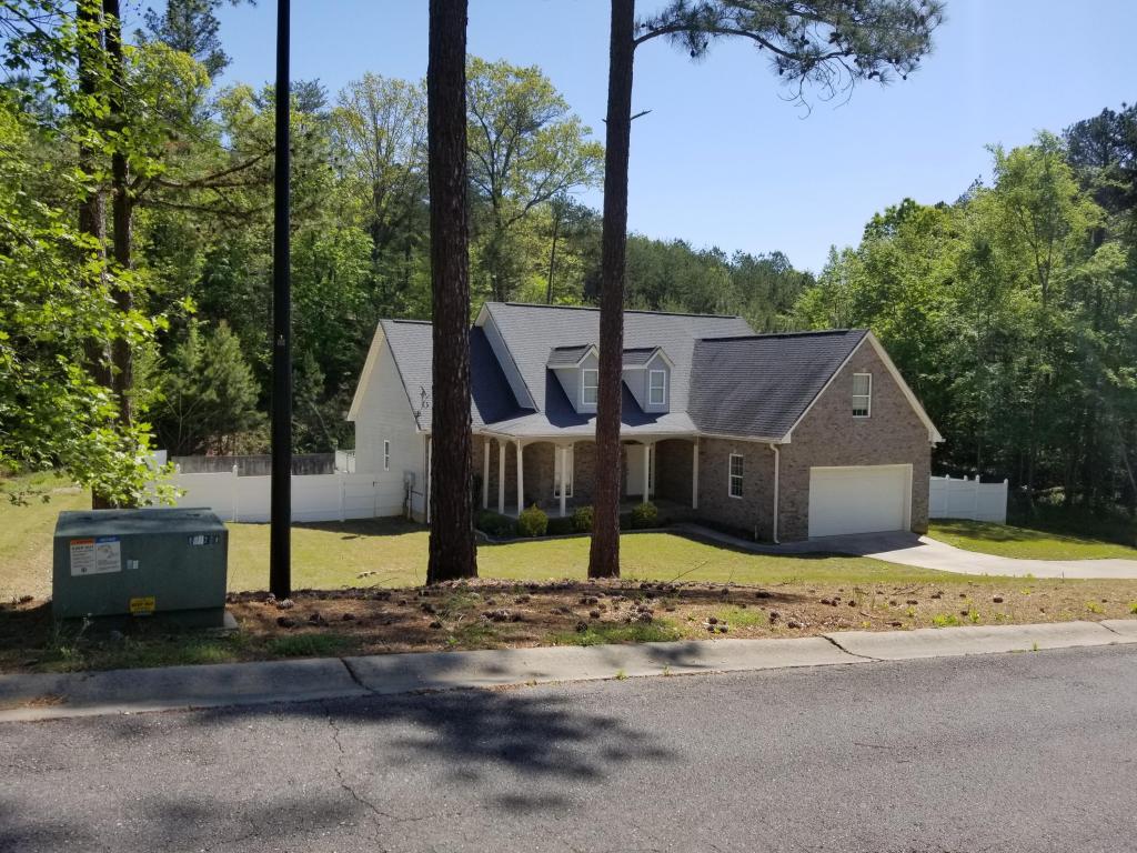 62 Magnolia Ct, Summerville, GA 30747