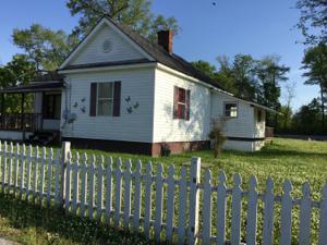406 E 16th St, Chickamauga, GA 30707