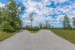12 Clear Creek Dr, Signal Mountain, TN 37377