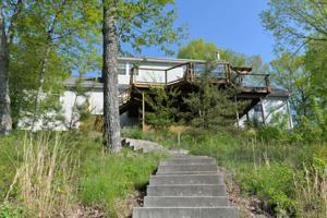 9093 Scenic Hwy, Lookout Mountain, GA 30750