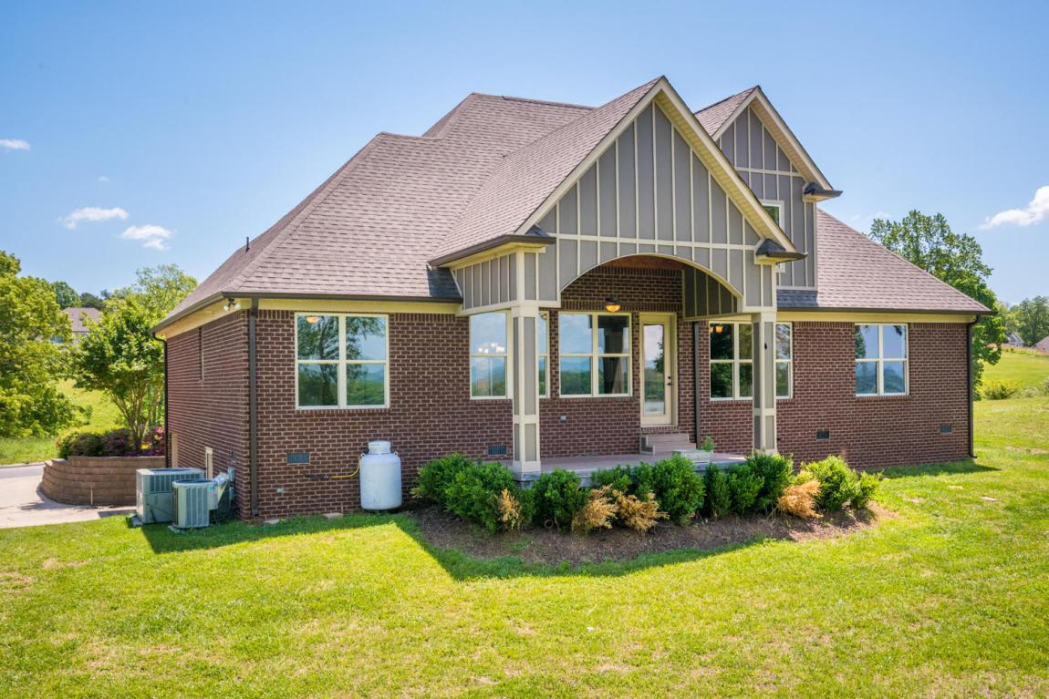 6291 Breezy Hollow Ln, Harrison, TN 37341