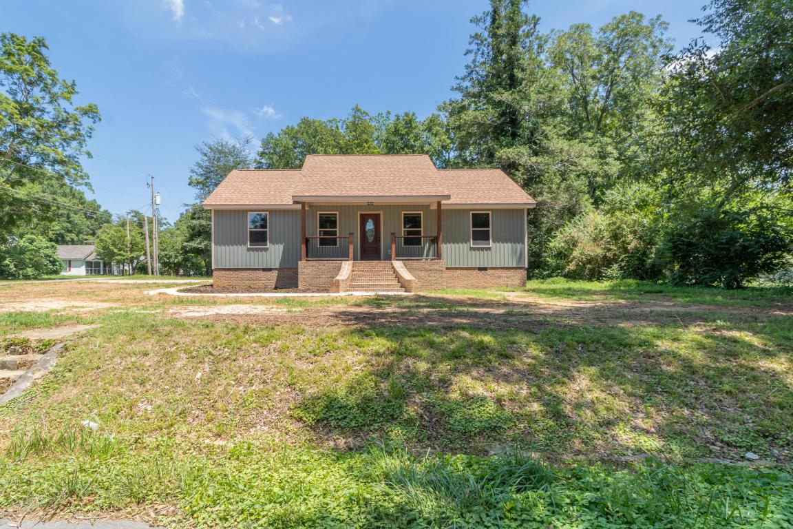 510 N Duke St, Lafayette, GA 30728