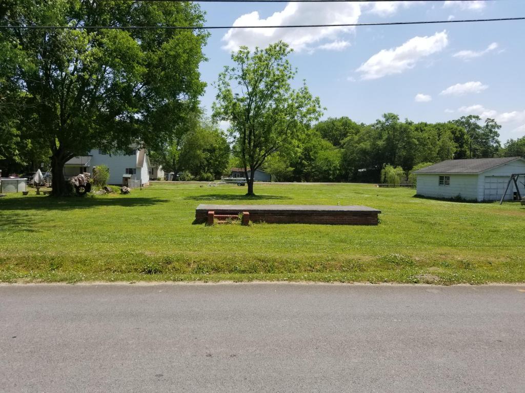 0 Lyerly St, Summerville, GA 30747