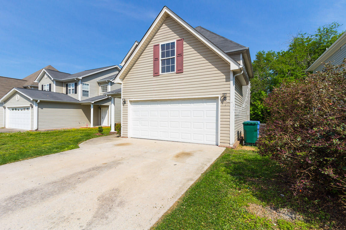 7108 Blossom Cir, Chattanooga, TN 37421