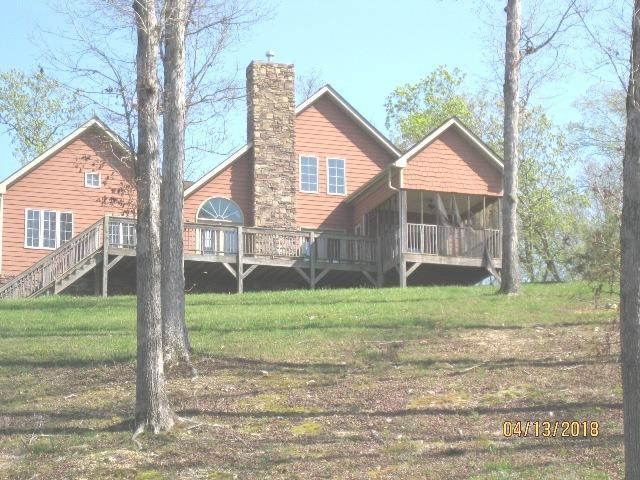 15684 Channel Pointe Dr, Sale Creek, TN 37373