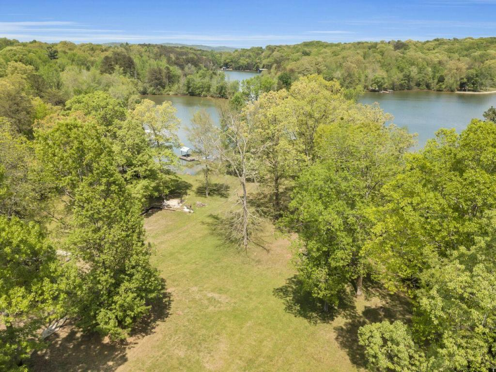 0 Lakeview Dr, Spring City, TN 37381