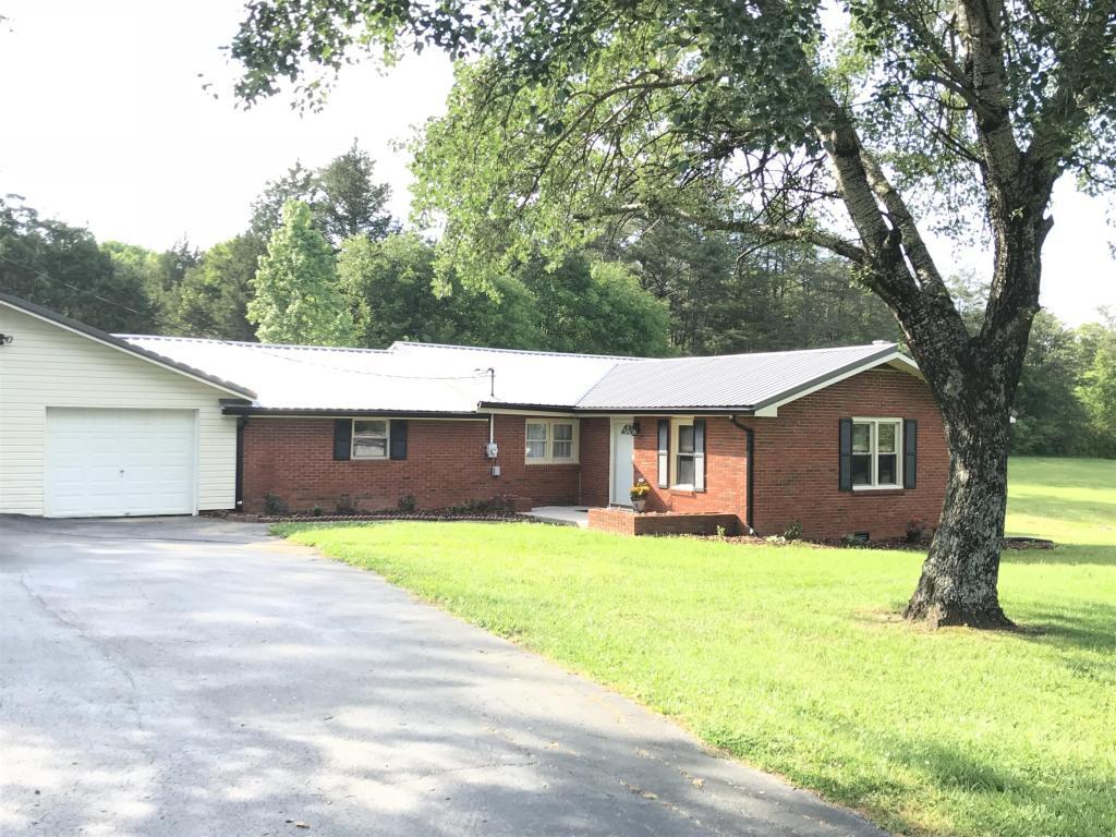 7398 S Hwy 341, Chickamauga, GA 30707