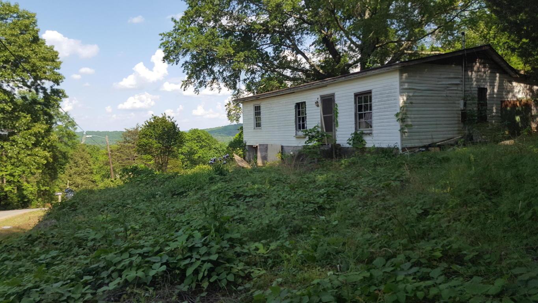 1009 Colerain St, Lafayette, GA 30728