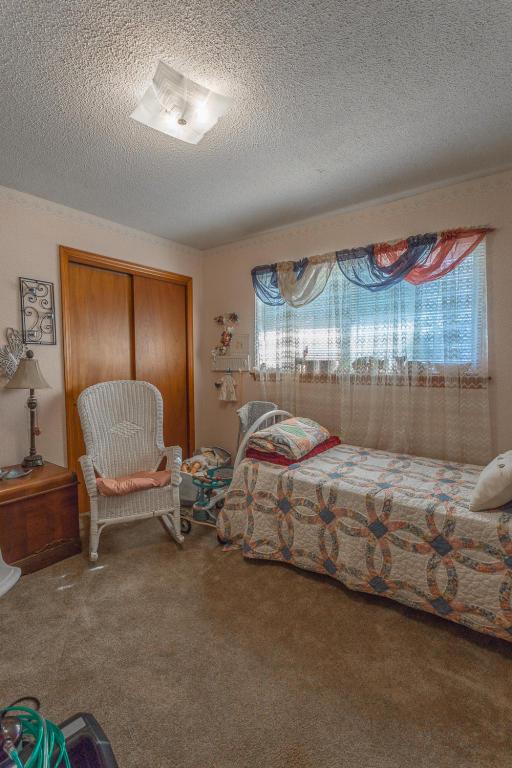 54 Stovall St, Fort Oglethorpe, GA 30742