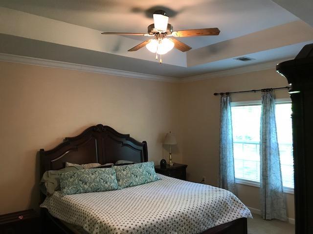 9768 Lakeside Rd, Harrison, TN 37341