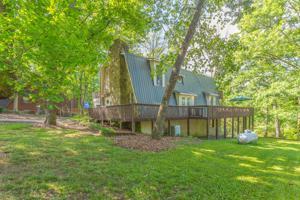 1624 Rustic Homes Ln, Signal Mountain, TN 37377