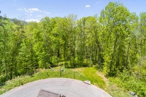 867 Dry Branch Ct, Chattanooga, TN 37419