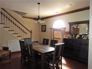 380 Three Forks Rd, South Pittsburg, TN 37380