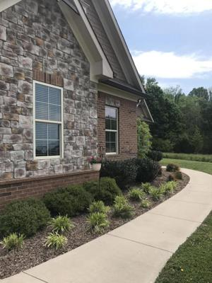 11992 Waxwing Pl, Apison, TN 37302