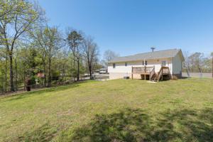9910 Birchwood Pike, Harrison, TN 37341