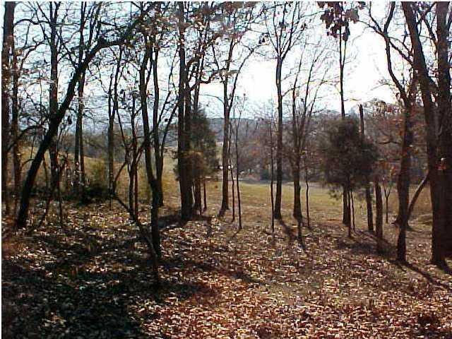 14 Farmington Creek Rd 14, Dunlap, TN 37327