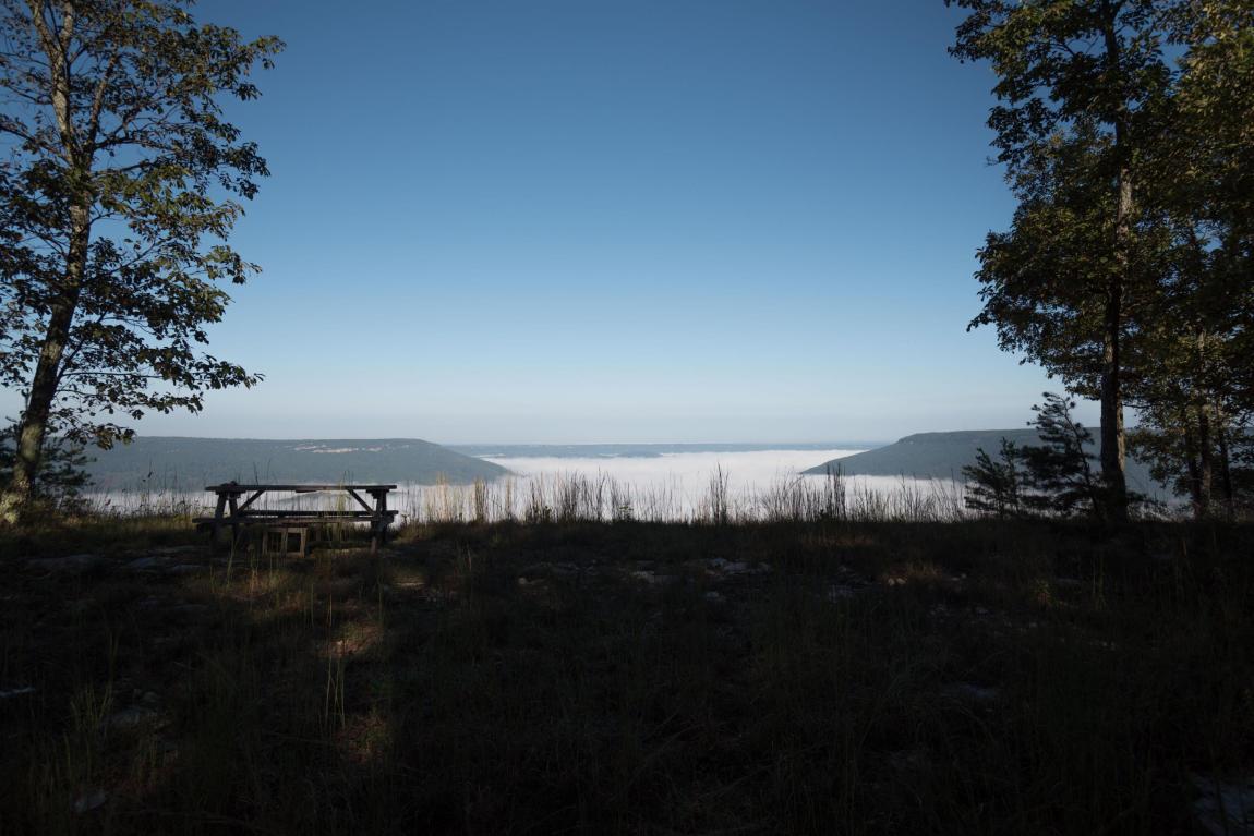 260 Ralphs Way, Cloudland, GA 30731