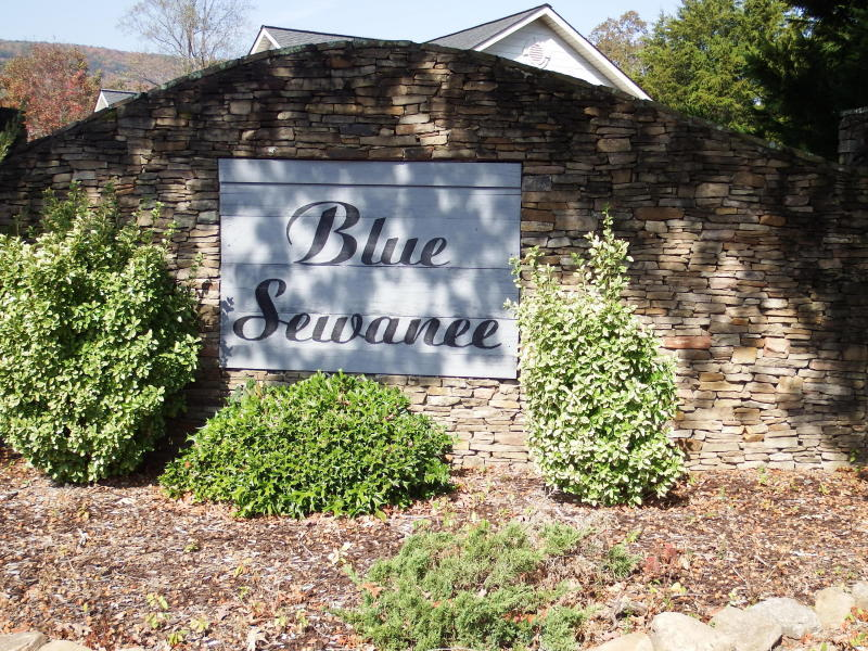 0 Blue Sewanee Rd 31 & 33, Dunlap, TN 37327