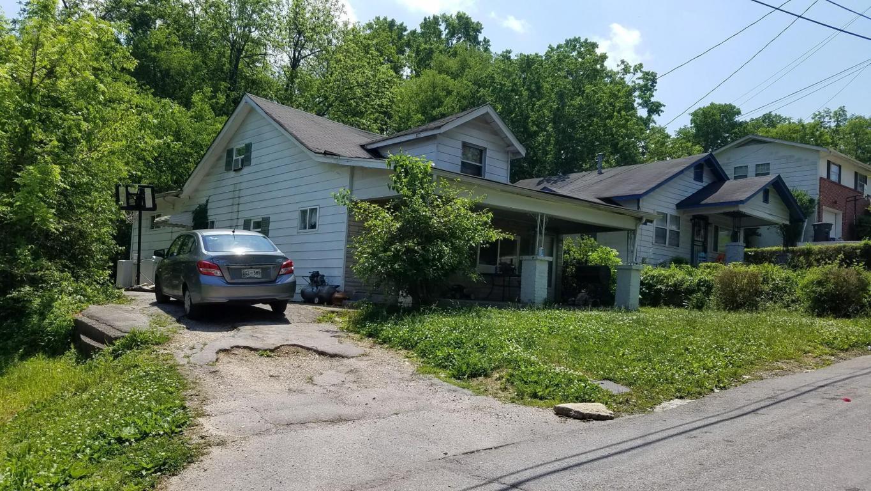 814 N Germantown Rd, Chattanooga, TN 37411