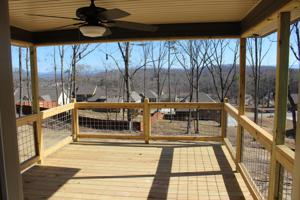 126 Se Timber Top Crossing, Cleveland, TN 37323