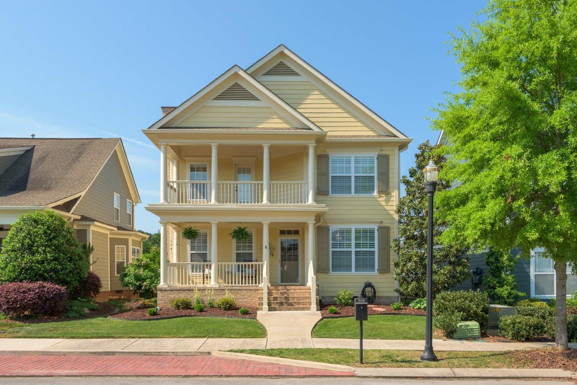 8610 Homecoming Dr, Chattanooga, TN 37421