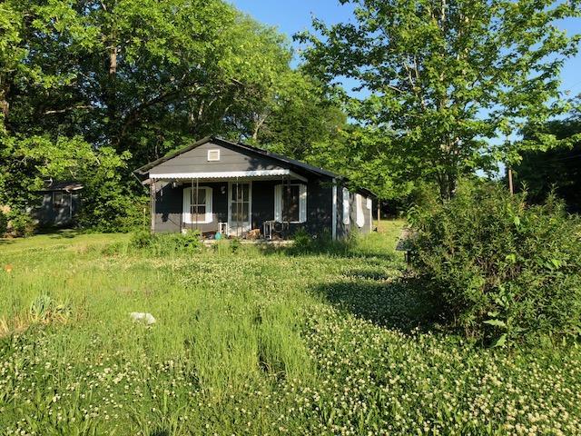 2215 Jenkins Rd, Chattanooga, TN 37421