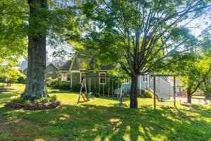 3800 Oakland Ter, Chattanooga, TN 37415