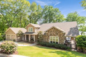 1727 Bream Ln, Soddy Daisy, TN 37379