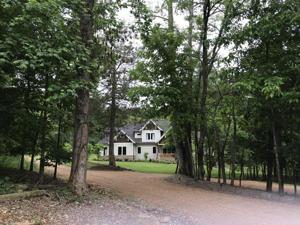 1704 Oakbrook Tr, Ooltewah, TN 37363