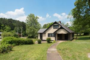 1803 Tunnel Blvd, Chattanooga, TN 37406