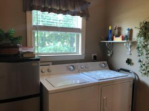 135 Holly Oak Ln, Ringgold, GA 30736