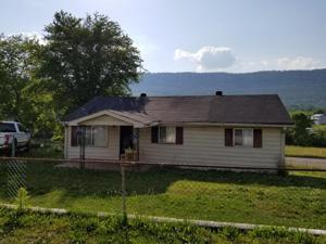 925 N Maple Street, Whitwell, TN 37397