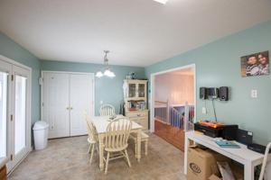 299 Bowman Rd, Ringgold, GA 30736