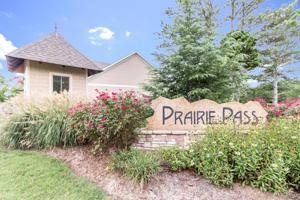 3359 Prairie Pass, Apison, TN 37302