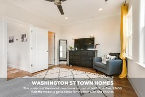 0 Washington St, Chattanooga, TN 37408