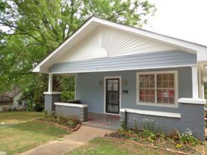 3211 E 36th St, Chattanooga, TN 37407
