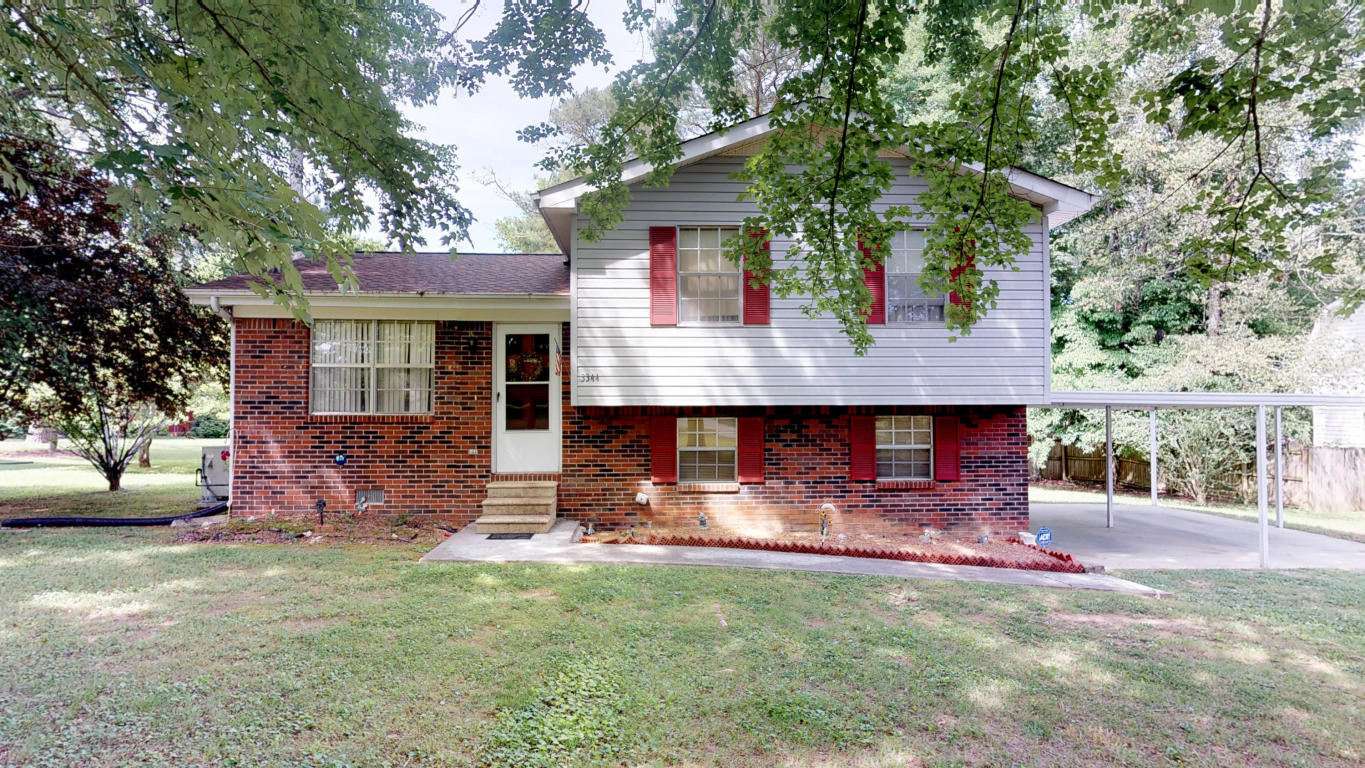 3344 Se Little John Cir, Cleveland, TN 37323