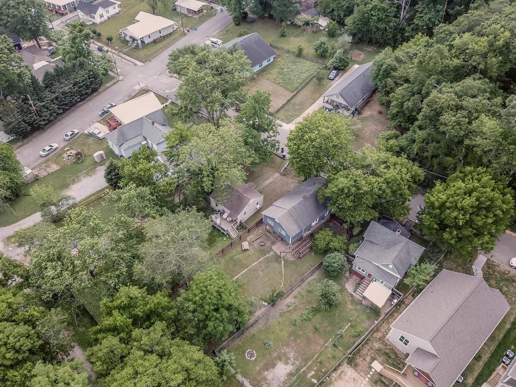 5514 Alabama Ave, Chattanooga, TN 37409