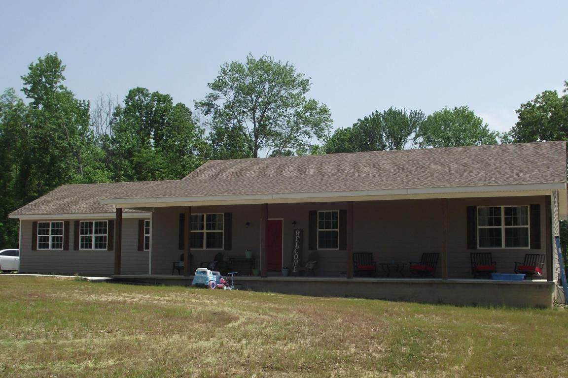 3910 Hwy 150, Sequatchie, TN 37374