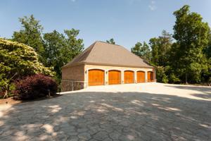 911 New England Rd, Wildwood, GA 30757