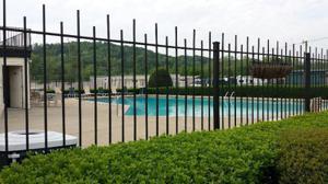 900 Mountain Creek Rd., Chattanooga, TN 37405