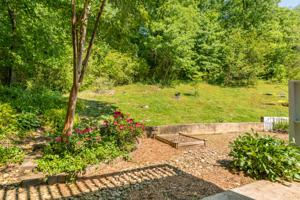 649 Westview Rd, Chattanooga, TN 37415